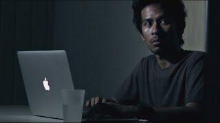 Download Layer - Short Horror Film Video