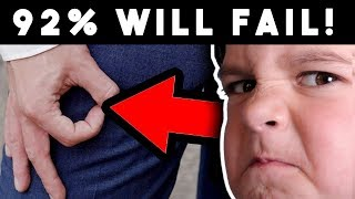 Download 92% CANT BEAT THIS CHALLENGE (IMPOSSIBLE) - LWIAY #0027 Video