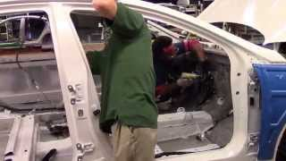 Download Hyundai Motor Manufacturing America Video