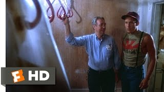 Download The Return of the Living Dead (1/10) Movie CLIP - Fresh Cadavers (1985) HD Video