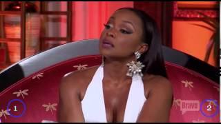 Download Kenya Vs Phaedra: Reunion Video