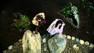 Download OUAT - 4x13 'The Tree of Wisdom' [Snow, David & Queens of Darkness] Video