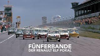 Download FÜNFERBANDE Video