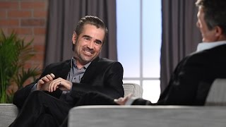 Download Colin Farrell and Hugh Grant Like That They're Not as Famous as They Used to Be Video