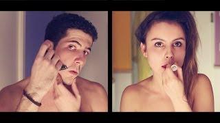Download ALMAS GEMELAS (Cortometraje) Video