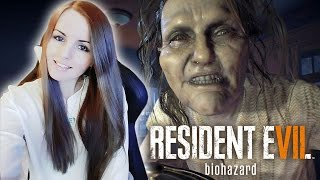 Download BANNED FOOTAGE DLC | Resident Evil 7 Bedroom and Nightmare Tape Puzzle Video