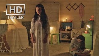 Download Paranormal Activity: The Ghost Dimension | official trailer (2015) Video