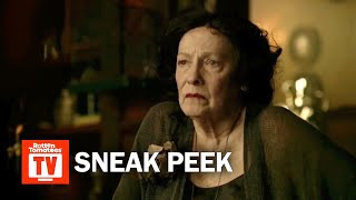 Download Preacher S03E01 Sneak Peek | 'Scorpion Pepper' | Rotten Tomatoes TV Video