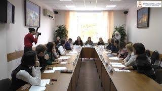 Download Е И Солонченко о благотворительных фондах 13 10 17 Video