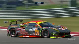 Download 2017 WEC 6 Hours of COTA - Qualifying Session Video