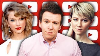 Download SO STUPID! Quantic Dream Controversy Sparks Outrage, Horrible Police Video Exposed, and More... Video