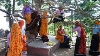 Download Best meena pad dangal rajasthan |महरन की छोरी को रिस्तो | dr.kirodi lal meena | kavi jagan |मीना पद Video