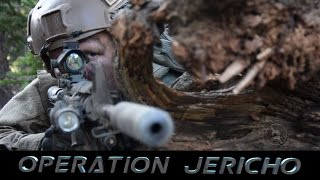 Download Operation Jericho - Military Action Short Video