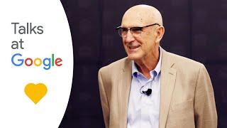 Download Dr. Robert Quinn: ″How to Live a Purpose-Driven Life″   Talks at Google Video