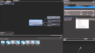 Download Blend Trees - Unity Official Tutorials Video