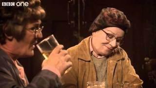 Download Mrs Brown's Virginity - Mrs Brown's Boys - Series 2 Episode 6 - BBC One Video