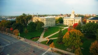 Download University of Iowa Campus All-Access Tour Video