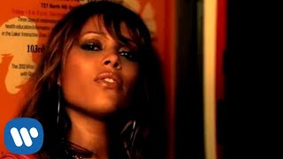 Download Tamia - Officially Missing You Video