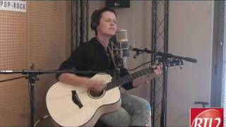 Download Dolores O'Riordan - It's You (Acoustic) Video