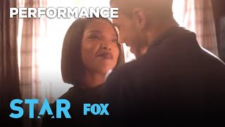 "Download ""You Might Be"" ft. Alex & Derek 