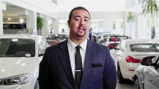 Download Fair for Dealers Video