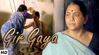 Download GIR GAYA - Short Film I Unusual Relationship Of Mother And Son Video