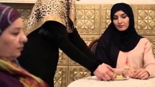 Download Очень трогательный чеченский клип со смыслом.Алина Video