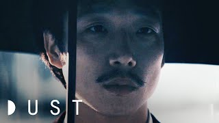 Download Sci-Fi Short Film ″The Time Agent″ | DUST Exclusive Premiere Video