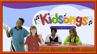 Download Kidsongs TV Show Theme from PBS| PBS kids| Best Songs For Kids | kids tv| Kidsongs Kids| |Kid Song Video