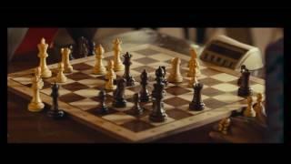 Download Final Victory- Queen of Katwe Video