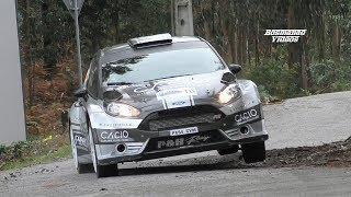 Download Rally Paredes 2018 ( Tarmac TOP Speed & Pure Sound ) Full HD Video