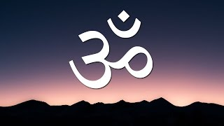 Download OM Chanting - 108 Times (Million Times Powerful) Video