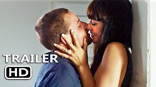 Download HARD SURFACES Official Trailer (2019) Julia Voth Drama Movie HD Video