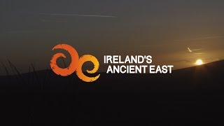 Download See what awaits you – Ireland's Ancient East Video