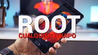 Download Root para cualquier android 2017 - Nuevo metodo !!! Video