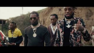 Download Migos - Get Right Witcha Video