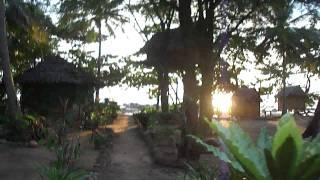 Download The Beach - Koh Pu 2011 - Thailand Video