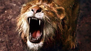 Download THE LION KING Full Movie Trailer # 4 (2019) Video