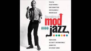 Download The Return of Mod Jazz [full album] Video