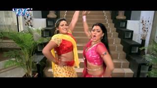 Download ऐ हो ननदो तोहरे भईया Ae Ho Nanado Tohare Bhaiya- Chintu - bhojpuri Songs- Jina Teri Gali Me Video