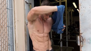 Download 3 Ways To Mentally Achieve Six Pack Abs Video