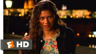 Download Spider-Man: Far From Home (2019) - Peter + MJ Scene (5/10) | Movieclips Video