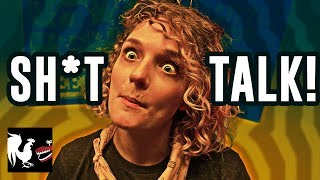 Download Office Sh*t Talking | RT Shorts Video