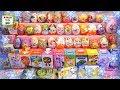 Download Киндер Сюрпризы, Игрушки, Конфеты, шоколадные яйца - МЕГА выпуск киндеров Video