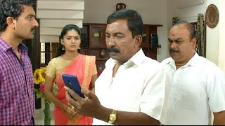 Download Deivamagal Episode 1115, 26/12/16 Video