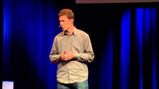 Download Does the quantum theory bother you? Lieven Vandersypen at TEDxBreda Video