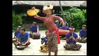 Download Polak Angen Maeli Video