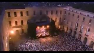 Download Roxette - Listen To Your Heart (HQ) Video