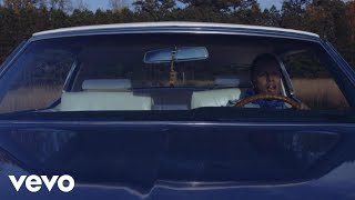 Download GAWVI - High Note Video