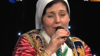 Download Aynur Yılmaz Ali Can Dayanamıyom Video